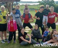 oboz-sportowy-uks-niedzwiadek-stankuny-2019-52