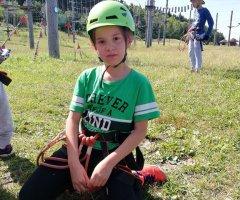 oboz-sportowy-uks-niedzwiadek-stankuny-2019-60