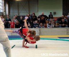 grand-prix-pragi-poudnie-w-sumo-31