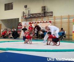 grand-prix-pragi-poudnie-w-sumo-32