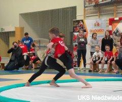 grand-prix-pragi-poudnie-w-sumo-34
