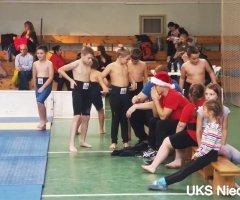 grand-prix-pragi-poudnie-w-sumo-44