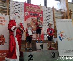 grand-prix-pragi-poudnie-w-sumo-48