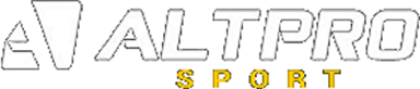 altpro-sport-logo