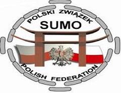 Polski Związek Sumo