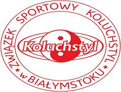 Koluchstyl