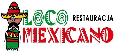 loco_mexicano_logo