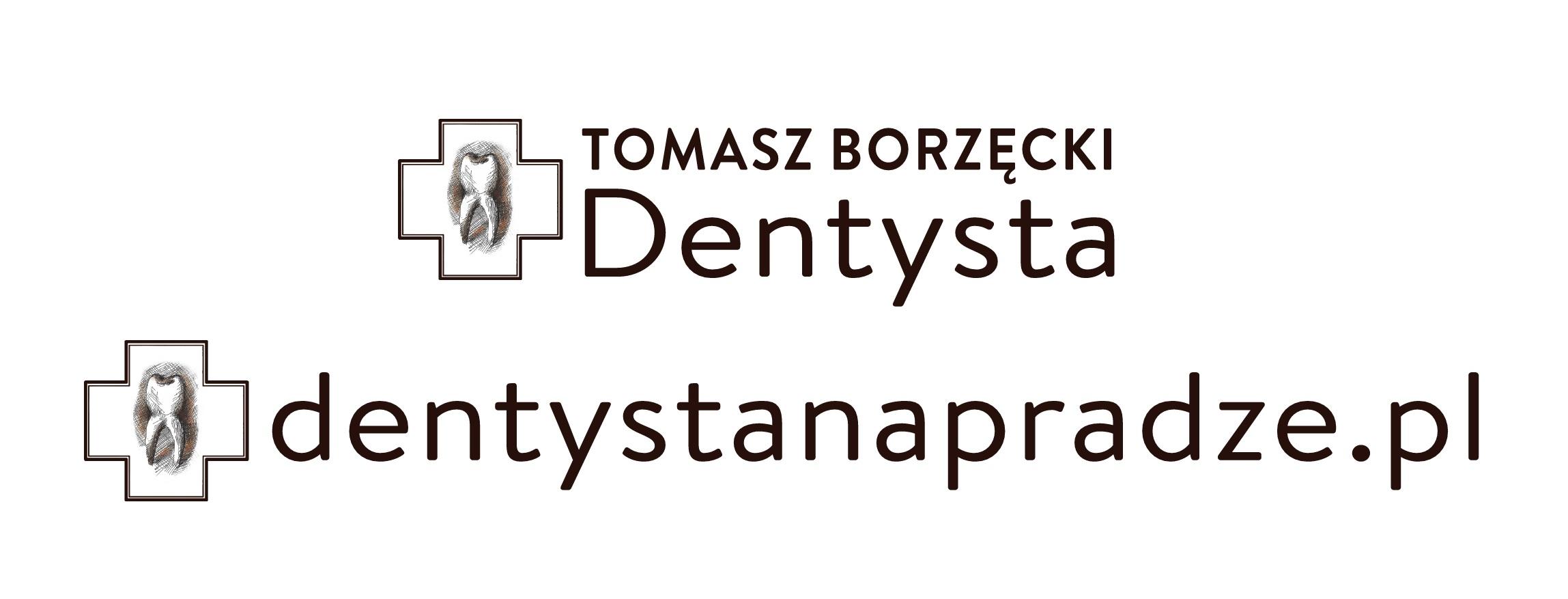 logo_dentystanapradze