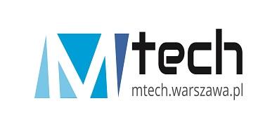 mtech-kolor