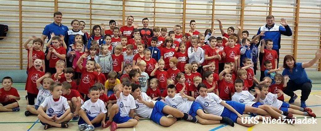 Grand Prix Pragi-Południe w sumo współfinansowane przez Fundację PZU