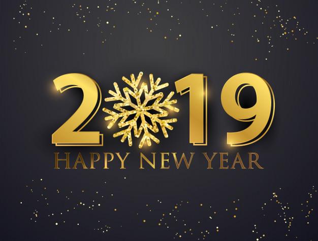 szczesliwego-nowego-roku-2019_29865-287