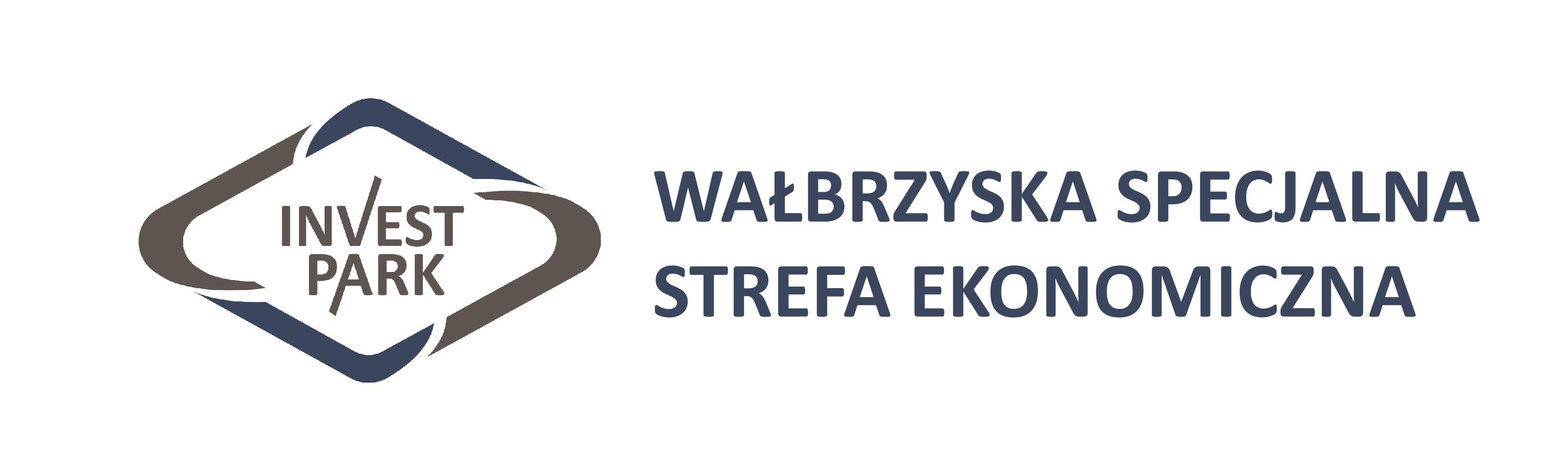 wsse-logo-z-napisem-pl