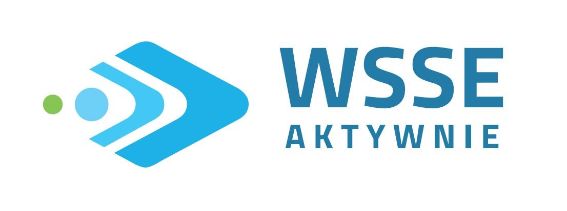 wsse_aktywnie_logo_krzywe-2