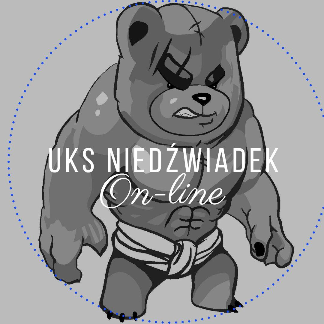 UKS NIEDŹWIADEK ON-LINE